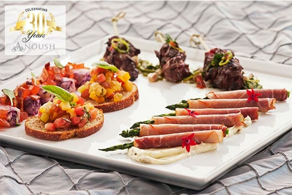 anoush-catering-link